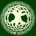 IrishCelticSacredTreeofLife
